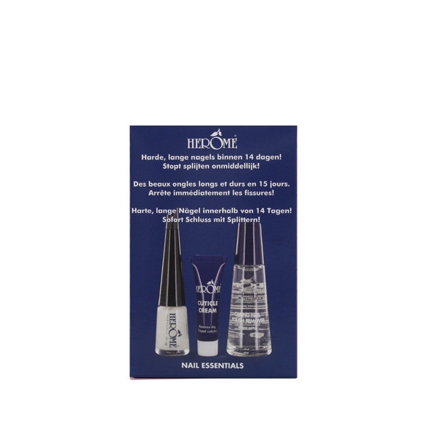 HEROME ESSENTIALS SET - WEAK NAILS AND DAMAGED CUTICLES.jpg