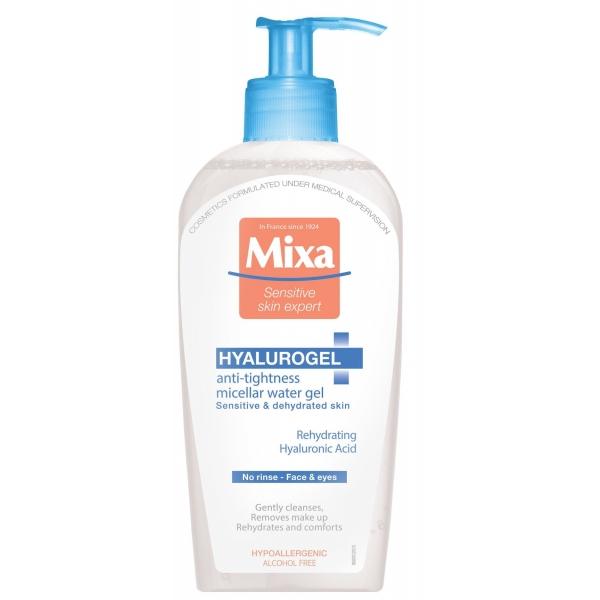 Mixa Hyalurogel Anti-Tightness Micellar Water Gel (200mL).jpg