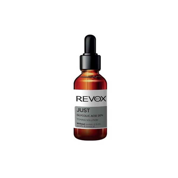 REVOX JUST GLYCOLIC ACID 20.jpg
