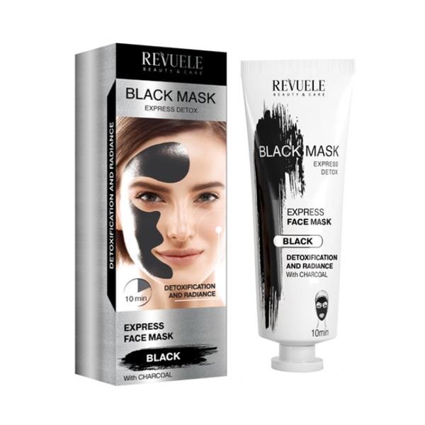 REVUELE BLACK MASK EXPRESS DETOX.jpg