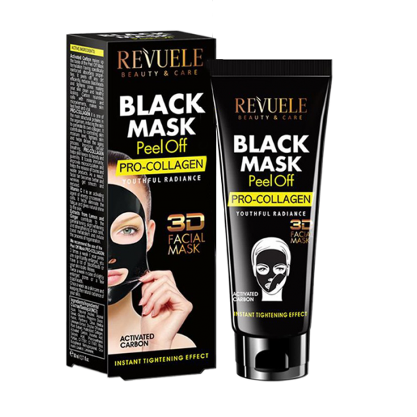 REVUELE BLACK MASK WITH PRO-COLLAGEN.png