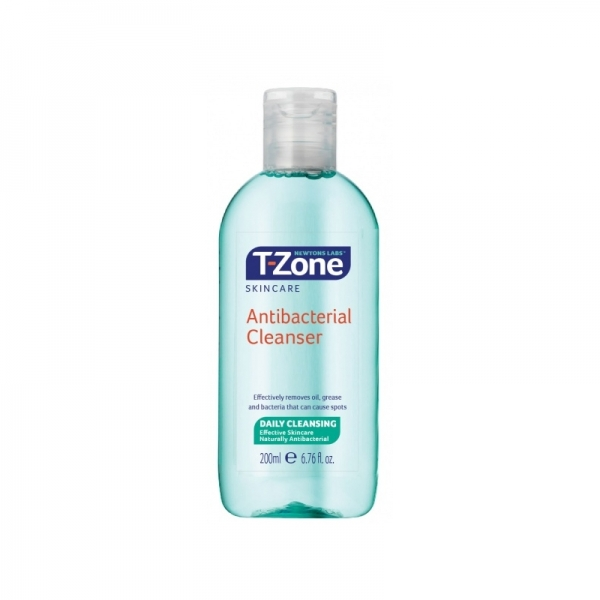Newtons Labs T Zone Cleanser Anti Bacterial Daily Cleansing.jpg