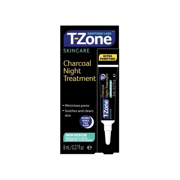 Newtons Labs TZone Night Treatment Charcoal.jpg