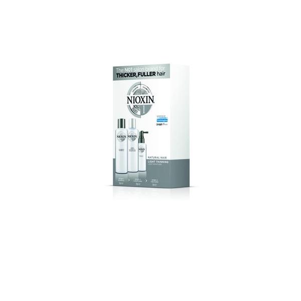 Nioxin System 1 3-Step System Natural Hair.jpg