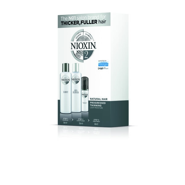 Nioxin System 2 3-Step System Natural Hair.jpg