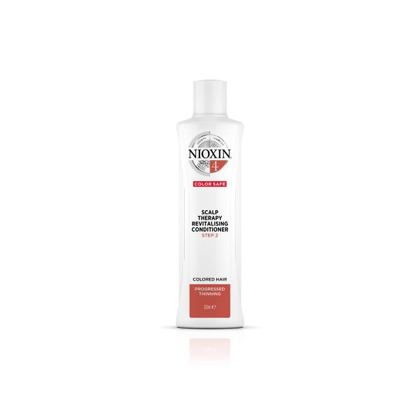 Nioxin System 4 Scalp Revitalizing Conditioner Colored Hair.jpg