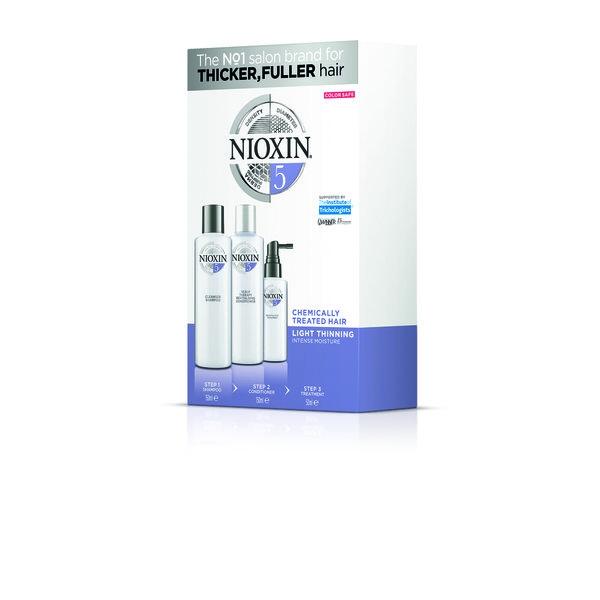 Nioxin System 5 3-Step System Chemically Hair.jpg