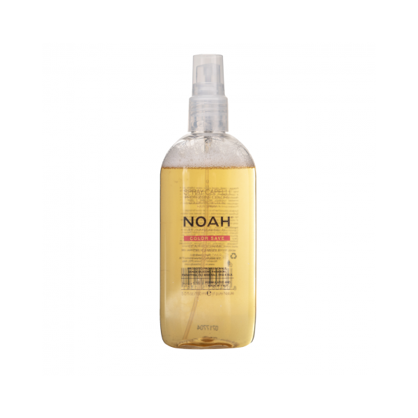 Noah Color Protection Hair Spray.png