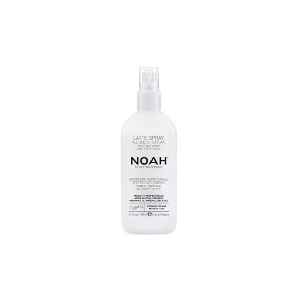 Noah Milk spray with cotton oil 150ml.jpg