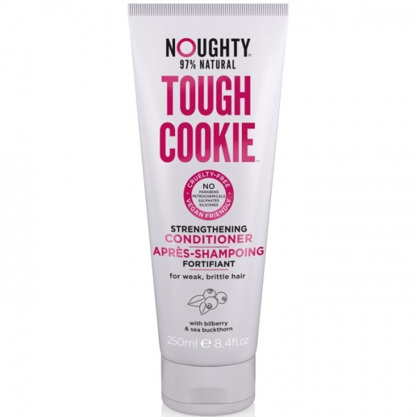 Noughty TOUGH COOKIE STRENGTHENING SHAMPOO AND CONDITIONER.jpeg