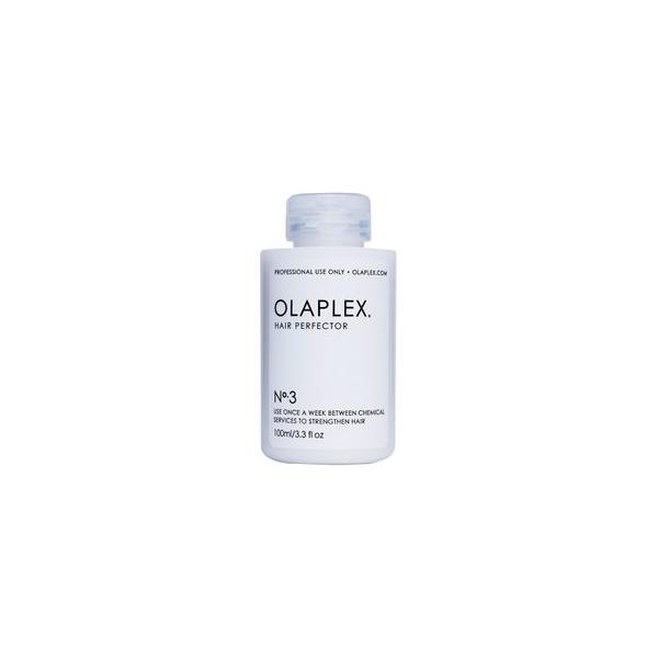OLAPLEX N° 3 HAIR PERFECTOR.jpg