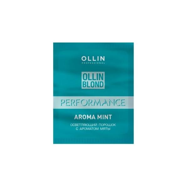 OLLIN Blond Performance Aroma Mint.jpg