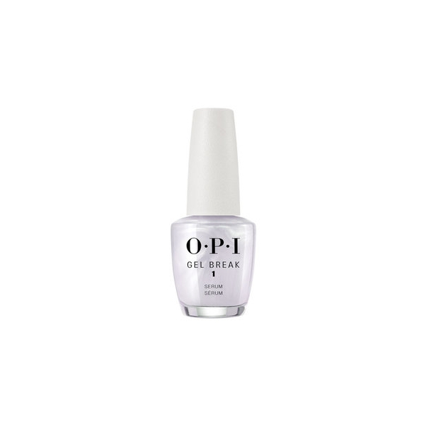 OPI GEL BREAK BASE SERUM.jpg