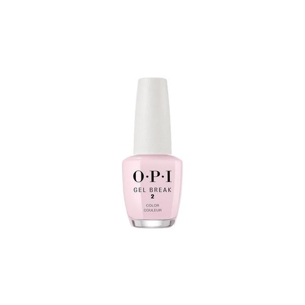 OPI Gel Break Lacquer pink.jpg