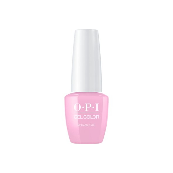 OPI GelColor Pro Health B56 Mod About It.jpg