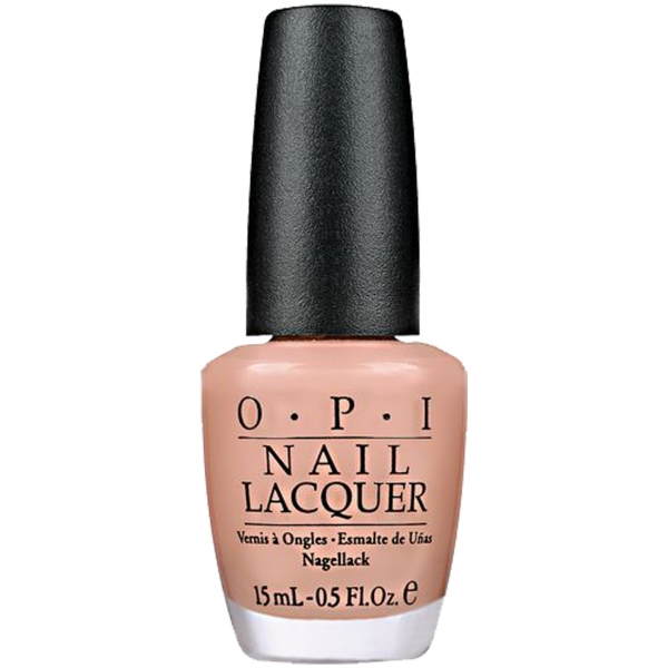 OPI Nail Lacquer A15 Dulce de Leche.jpg