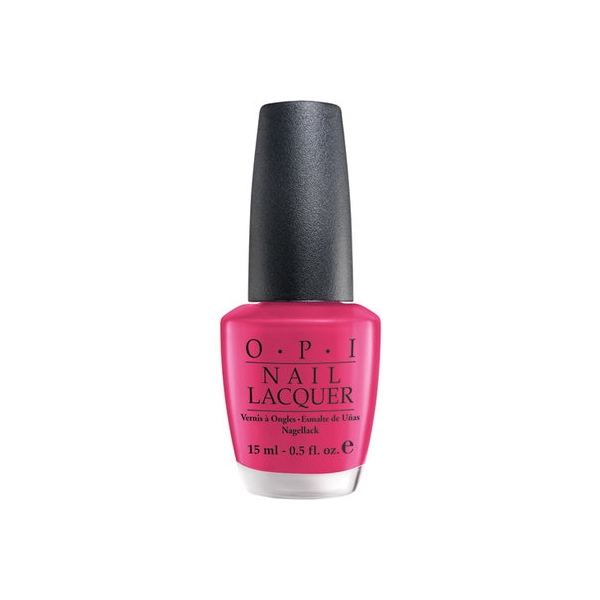 OPI Nail Lacquer E44 Pink Flamenco.jpg
