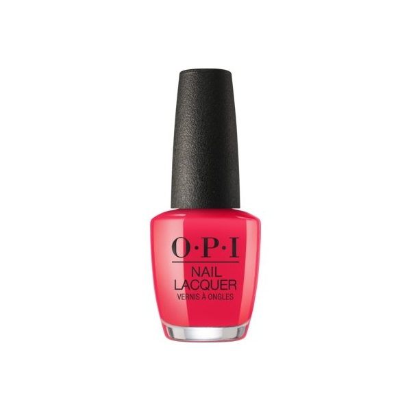 OPI Nail Lacquer L20 We Seafood and Eat It (Lisbon).jpg