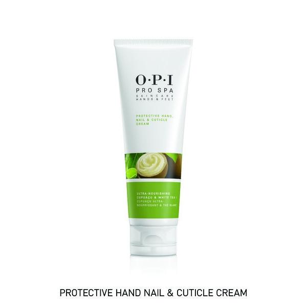 OPI PRO SPA PROTECTIVE HAND, NAIL & CUTICLE CREAM.jpg