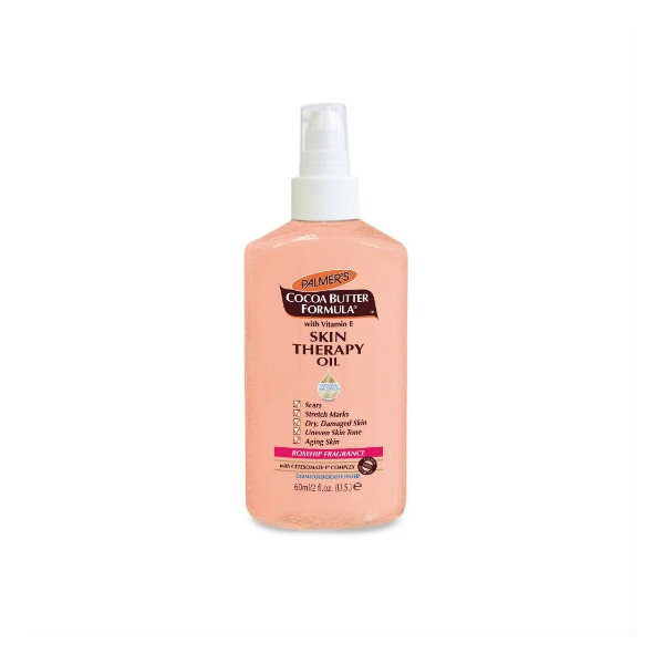 PALMERS Cocoa Butter Formula Skin Therapy Oil.jpg