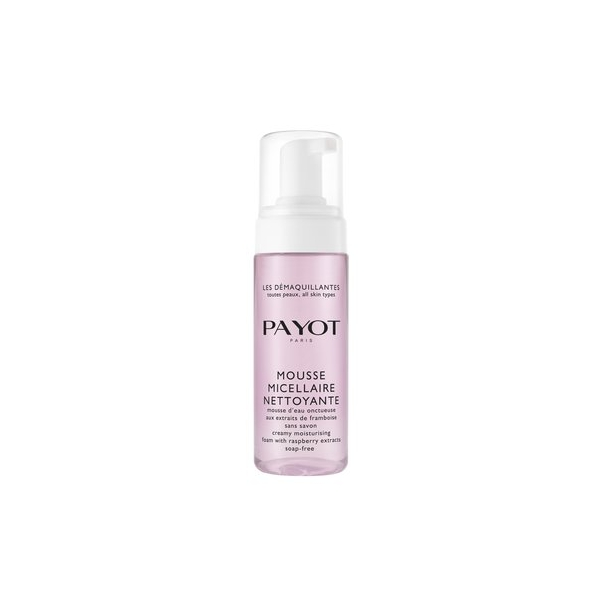 PAYOT MOUSSE MICELLAIRE NETTOYANTE.jpg