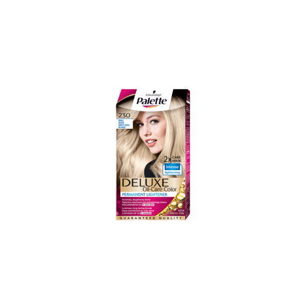 Palette Deluxe 230 White-Gold Blond.png