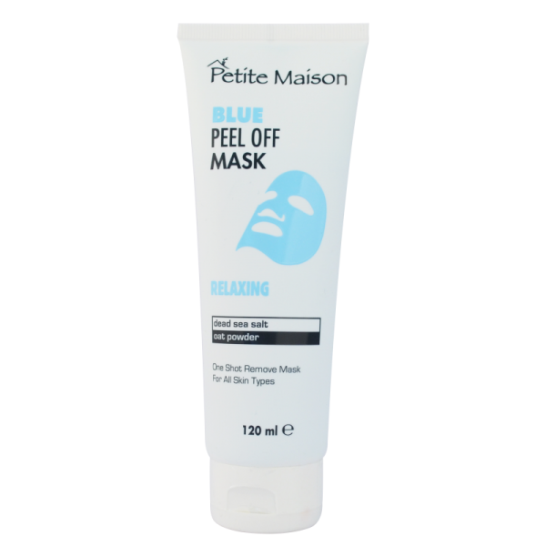 Petite Maison Mask Relaxing Peel Off Blue.png