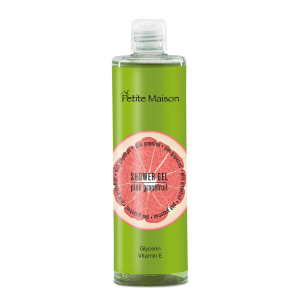 Petite Maison Shower Gel Pink Grapefruit.png
