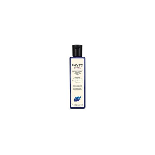 Phyto Phytocyane Shampoo.jpg