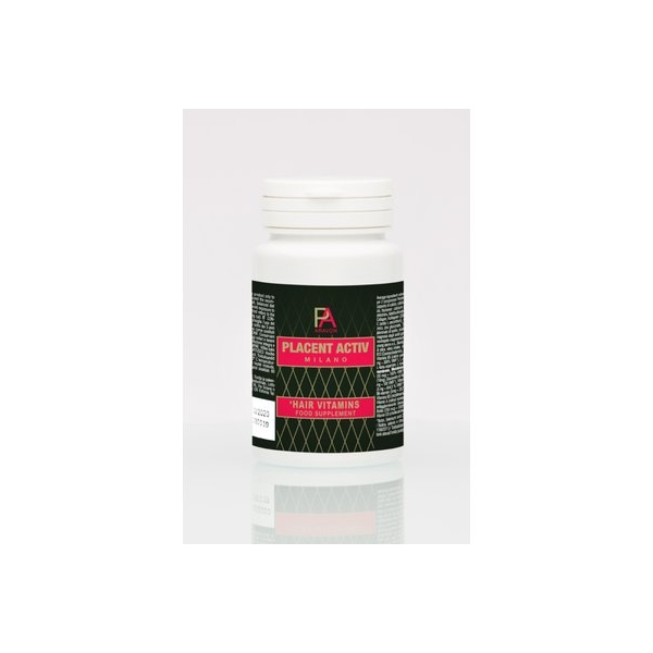 Placent Activ Milano Hair Vitamins.jpg
