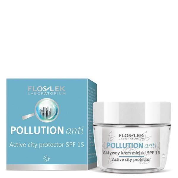 Pollution-anti Active City Protector SPF15 Day Cream.jpg