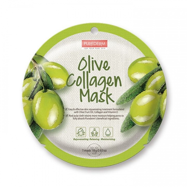 PureDerm Olive Collagen Mask.jpg
