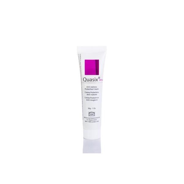 Quasix Anti-Redness Protective Cream SPF 30.jpg