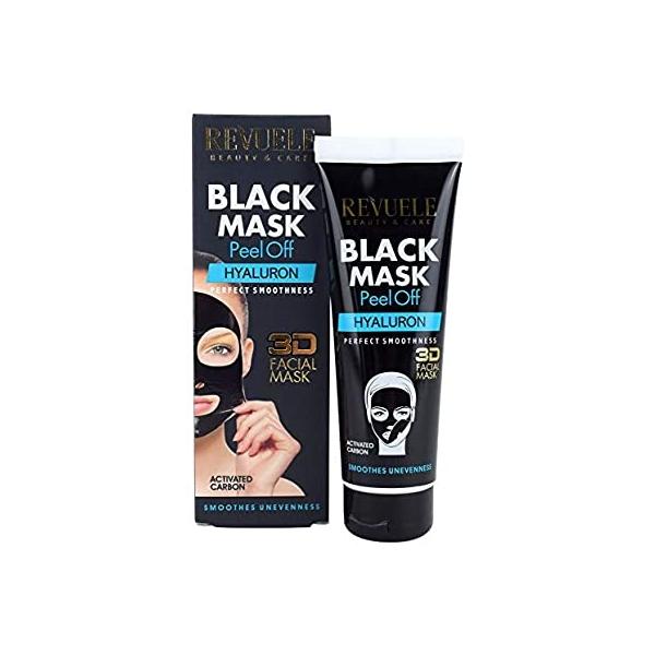 REVUELE BLACK MASK WITH HYALURON.jpg