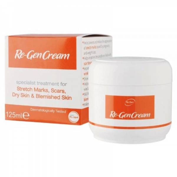 Re-Gen Cream Specially Formulated for Stretch Marks,.jpg
