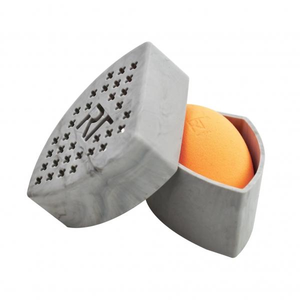 Real Techniques Storage Premium Sponge Case Applicator.jpeg