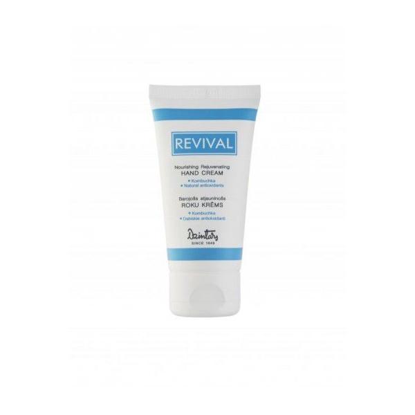 Revival - Nourishing Rejuvenating Hand Cream.jpg