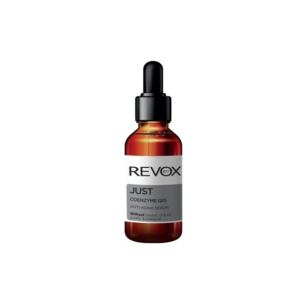 Revox Just Coenzyme Q10 Anti-Aging Serum.jpg
