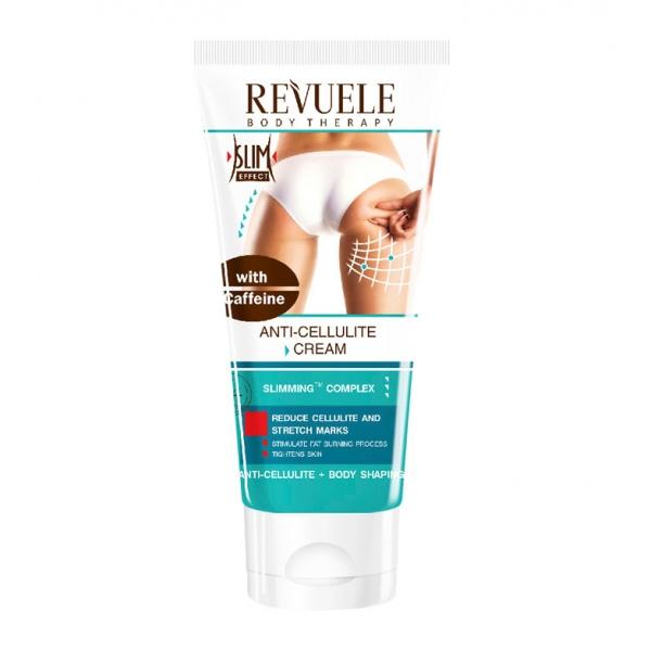 Revuele - Slim & Detox Anti-cellulite cream with caffeine.jpeg