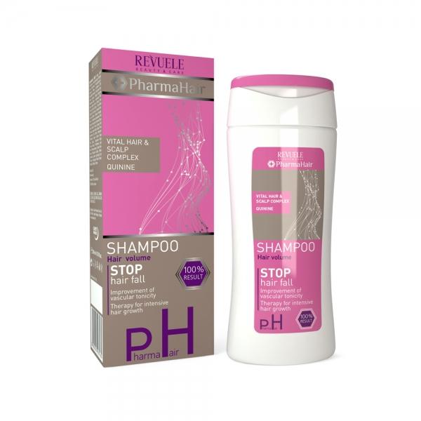 Revuele Pharma Hair shampoo volume.jpg