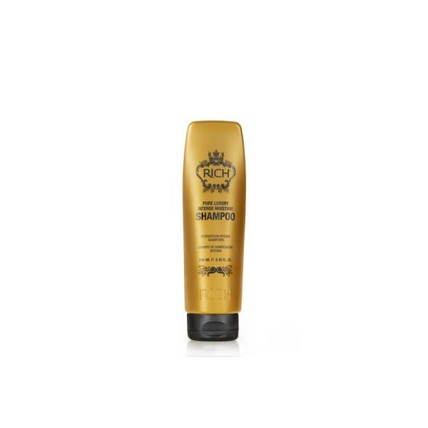 Rich Pure Luxury Intense Moisture Shampoo.jpg