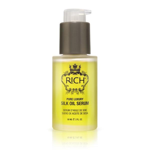 Rich Pure Luxury Silk Oil Serum.jpg