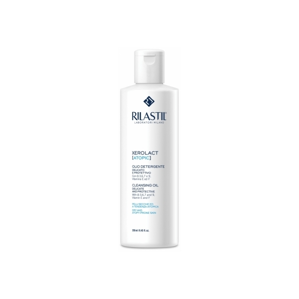 Rilastil® Xerolact Atopic Cleasing Oil.jpg