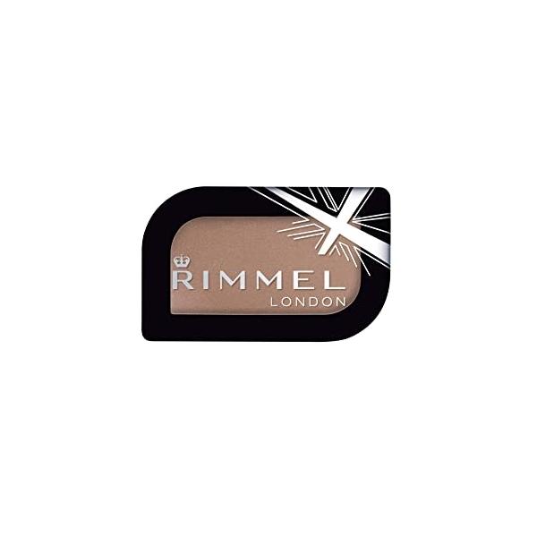 Rimmel London Magnif´Eyes Mono 003 All About The Base Eye Shadow.jpg