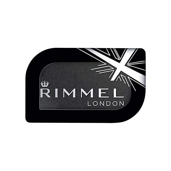 Rimmel London Magnif´Eyes Mono 014 Black Fender Eye Shadow.jpg