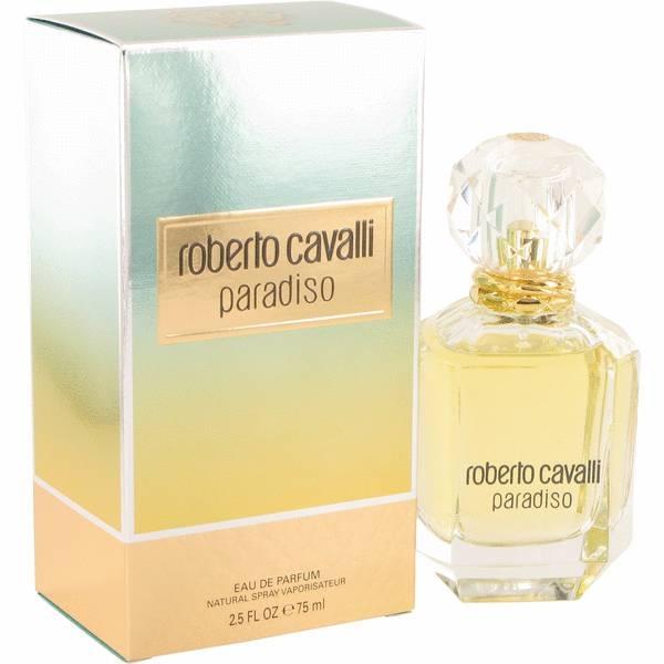 Roberto Cavalli Paradiso Eau de Parfum .jpg