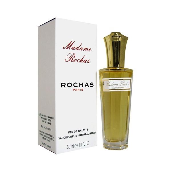 Rochas Madame Rochas EDT 100ml.jpg