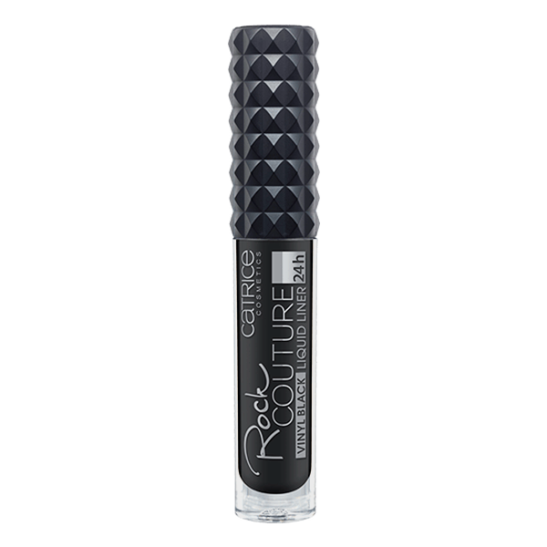 Rock Couture Vinyl Black Liquid Liner 24 H.png