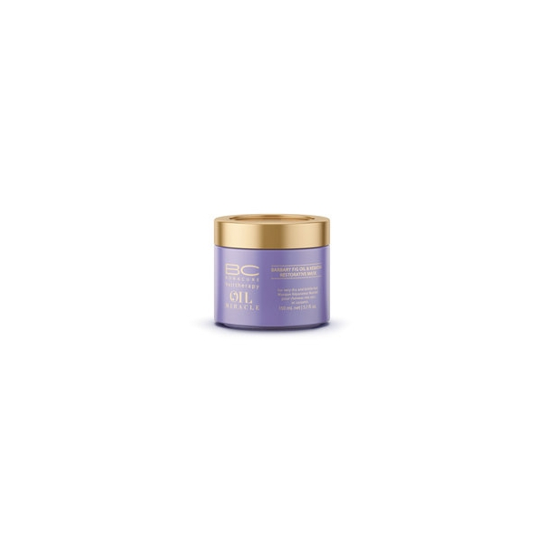 SCHWARZKOPF BC OIL MIRACLE BARBARY FIG OIL RESTORATIVE MASK.jpg