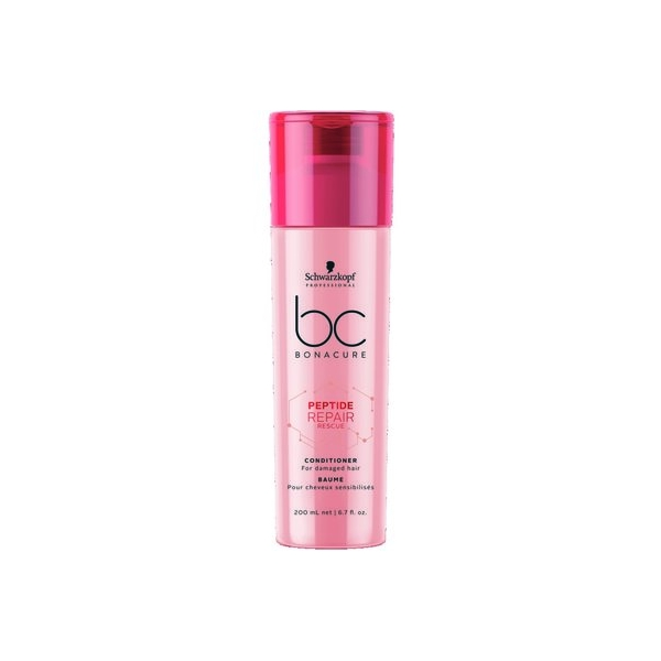 SCHWARZKOPF BC PEPTIDE REPAIR RESCUE CONDITIONER.jpg